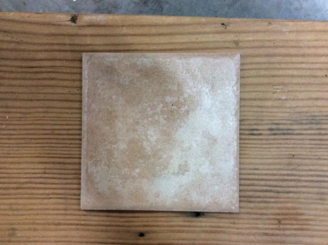 Square-peach-tiles_1403A.jpg