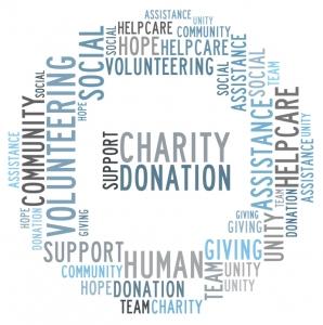 Tax-Donation_8423A.jpg