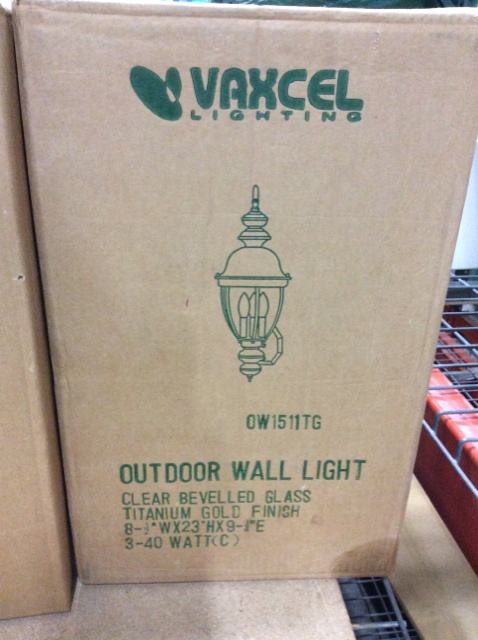 Vaxcel-lighting-outdoor-wall-light_1206A.jpg