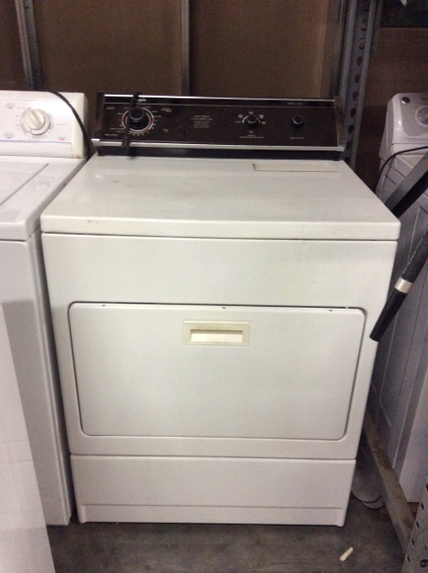 Whirlpool-clothes-dryer_1251A.jpg