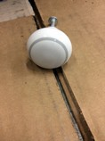 White-ceramic-knobs-gray-detail_1350B.jpg