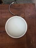 White-flush-mount-ceiling-light_1274B.jpg