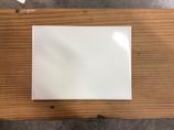 White-glazed-8x6-tile_1407A.jpg