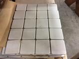 White-square-ceramic-tile-sheets_1379A.jpg