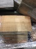 Wood-Misc_6481A.jpg