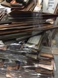 Wood-Misc_6481B.jpg