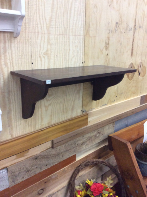 Wood-Shelf_6160A.jpg