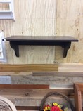 Wood-Shelf_6160B.jpg