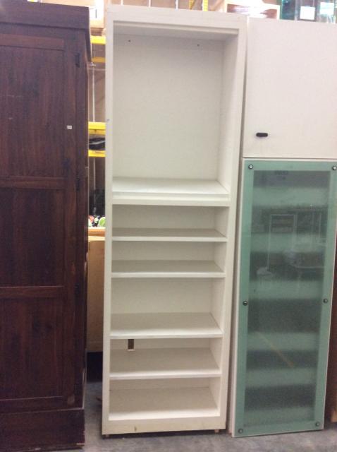 Wood-storage_6143A.jpg