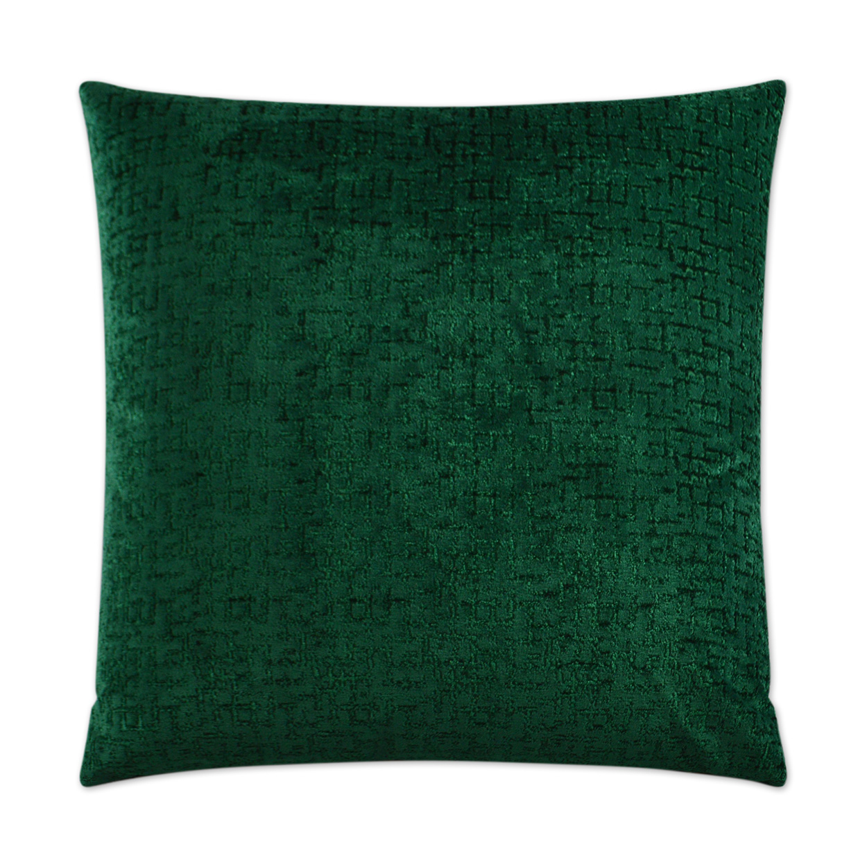 24-x-24-Tetris-Emerald-Pillow_6554A.jpg