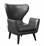 Accent-Chair_5296A.jpg