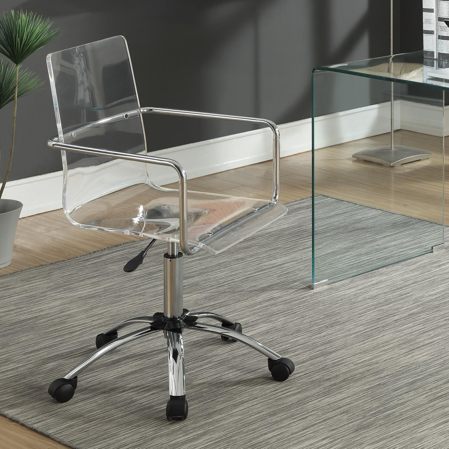 Acrylic-Office-Chair-with-Steel-Base_6552A.jpg