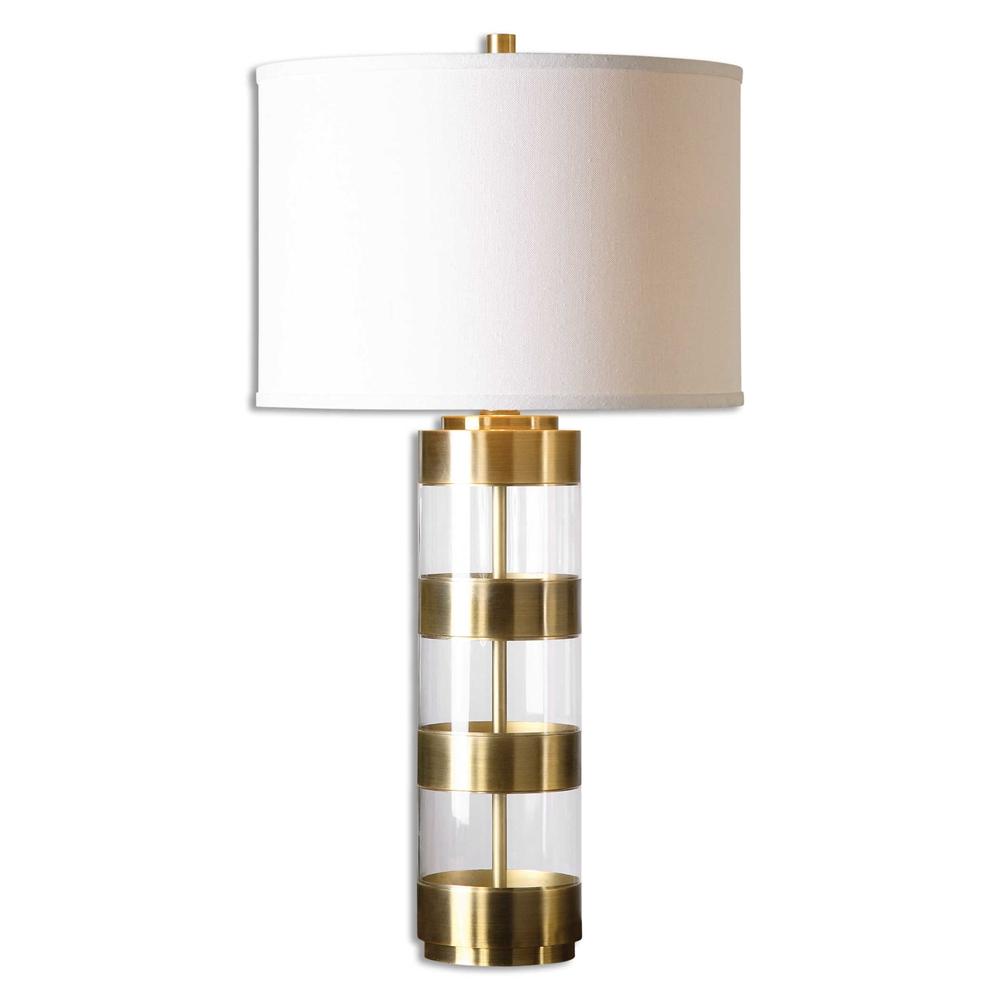 Angora-Lamp_5701A.jpg