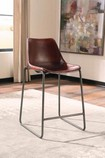 Antonelli-Counter-Height-Stools_5600A.jpg