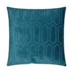 Arkdale-Pillow_6013A.jpg