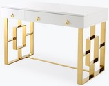 Audry-White-Lacquer-Desk_6416A.jpg