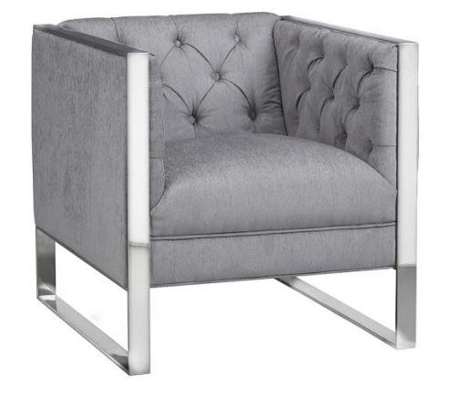 Austin--Chairs_5863A.jpg
