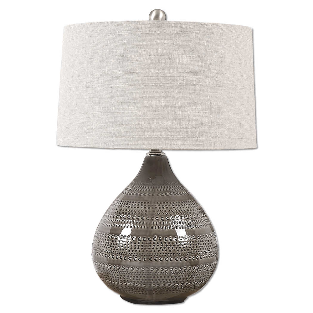 Batova-Lamp_5724A.jpg