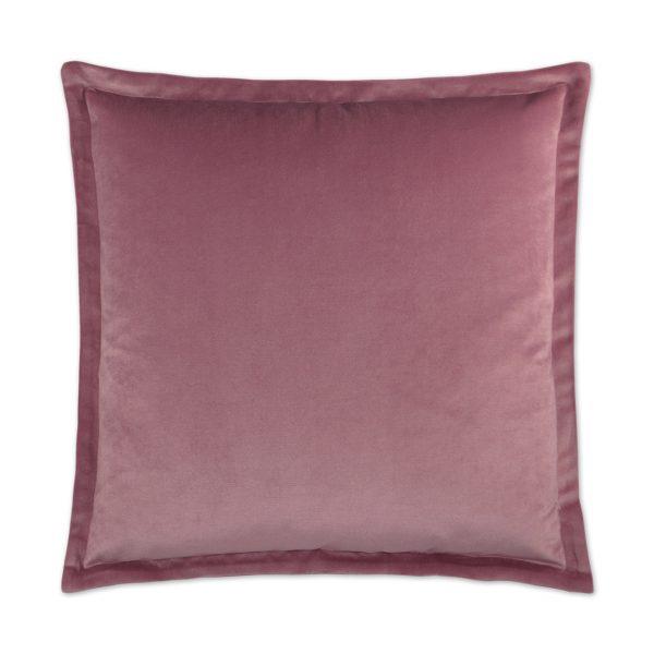 Belvedere-Flange-Pillow_6012A.jpg