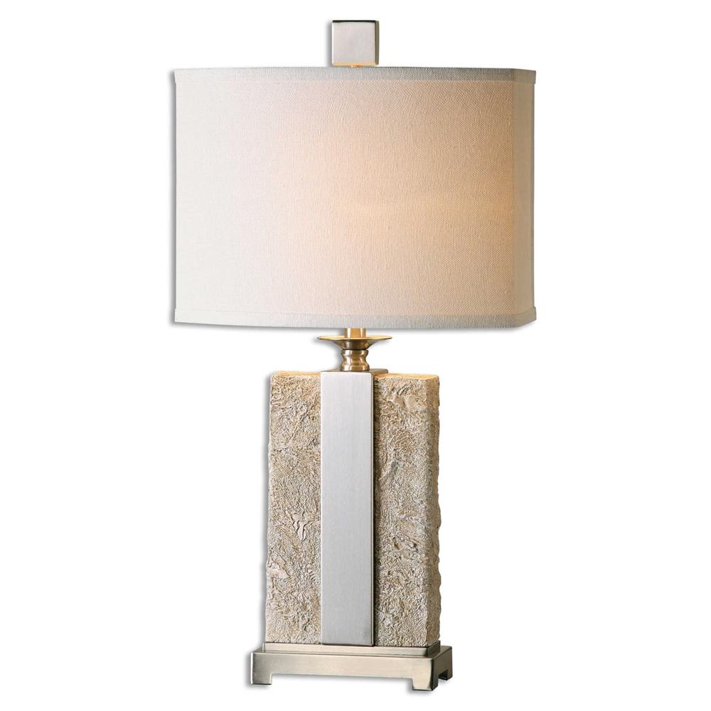 Bonea-Lamp_5708A.jpg