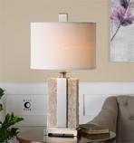Bonea-Lamp_5708B.jpg