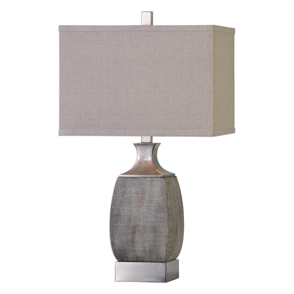 Caffaro-Lamp_5721A.jpg