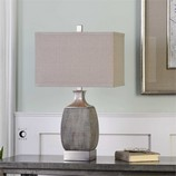 Caffaro-Lamp_5721B.jpg