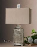 Canino-Lamp_5710B.jpg