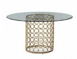Carnaby-Dining-Tables_5869A.jpg
