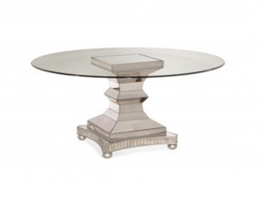 Carnell-Dining-Table_5870A.jpg