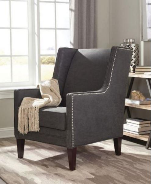 Charcoal-Accent-Chair_5965A.jpg
