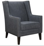 Charcoal-Accent-Chair_5965C.jpg