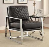 Coaster-Accent-Chairs_4697A.jpg