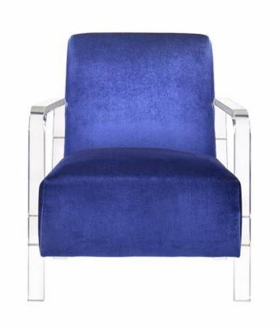 Contemporary-Acrylic-Accent-Chair_5966A.jpg