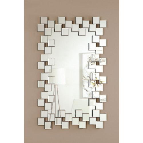 Contemporary-Mirror_4706A.jpg
