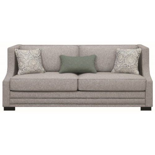 Contemporary-Sofa-Accented-with-Nailhead-Trim_6460A.jpg