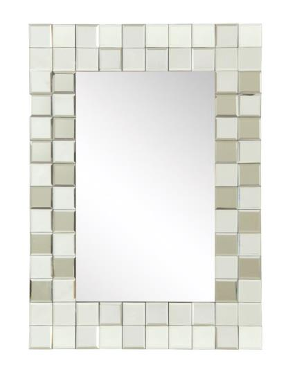 Contemporary-Stacked-Mirror_5602A.jpg