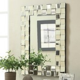 Contemporary-Stacked-Mirror_5602B.jpg