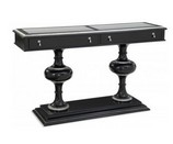 Covington-Console-Table_5886A.jpg