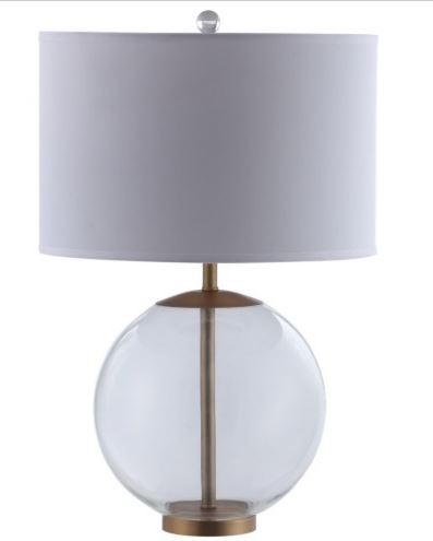 DO-Glass-Table-Lamp_5968A.jpg