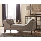 Dbl-Sided-Chaise_6074C.jpg
