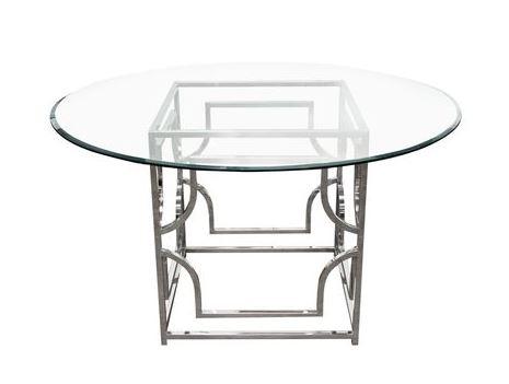 Dining-Tables_5760A.jpg