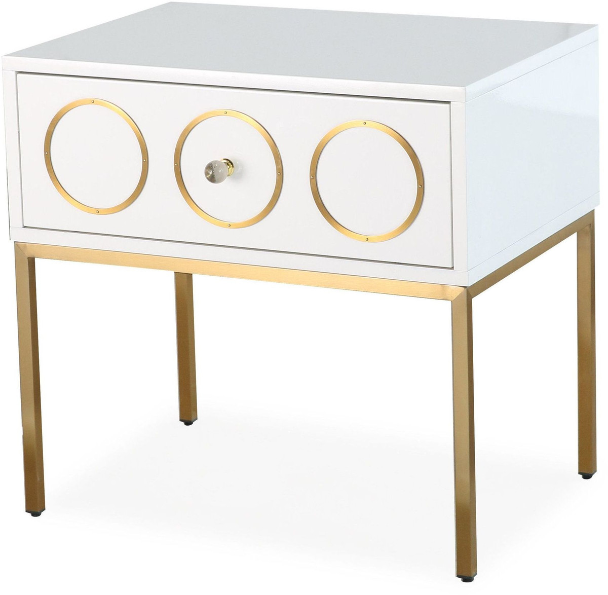 Ella-Side-Table_6418A.jpg
