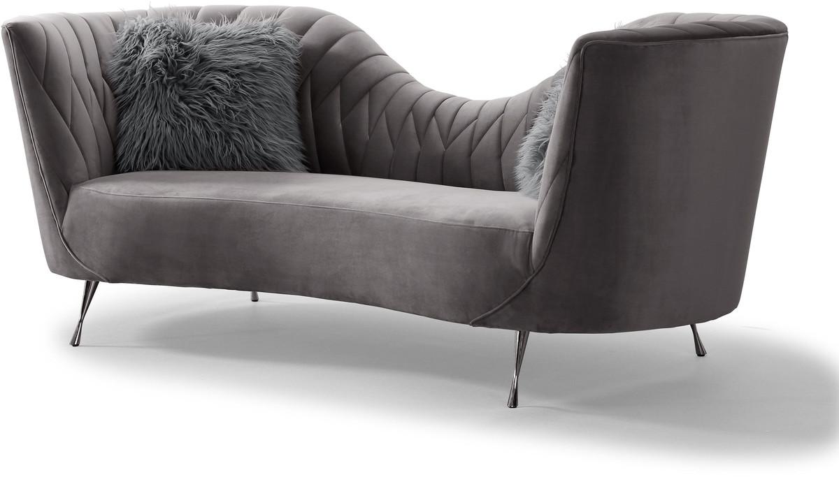 Eva-Grey-Velvet-Sofa_6410A.jpg