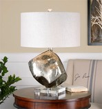 Everly-Lamp_5704B.jpg