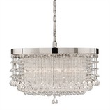 Fascination-Chandelier_5695A.jpg