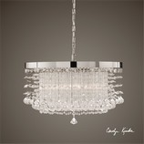 Fascination-Chandelier_5695B.jpg