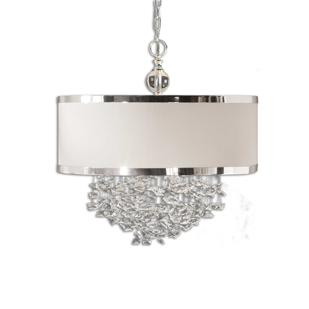 Fascination-Hanging-Shade-Chandelier_5696A.jpg