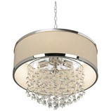 Fascination-Hanging-Shade-Chandelier_5696C.jpg