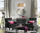 Fascination-Hanging-Shade-Chandelier_5696D.jpg